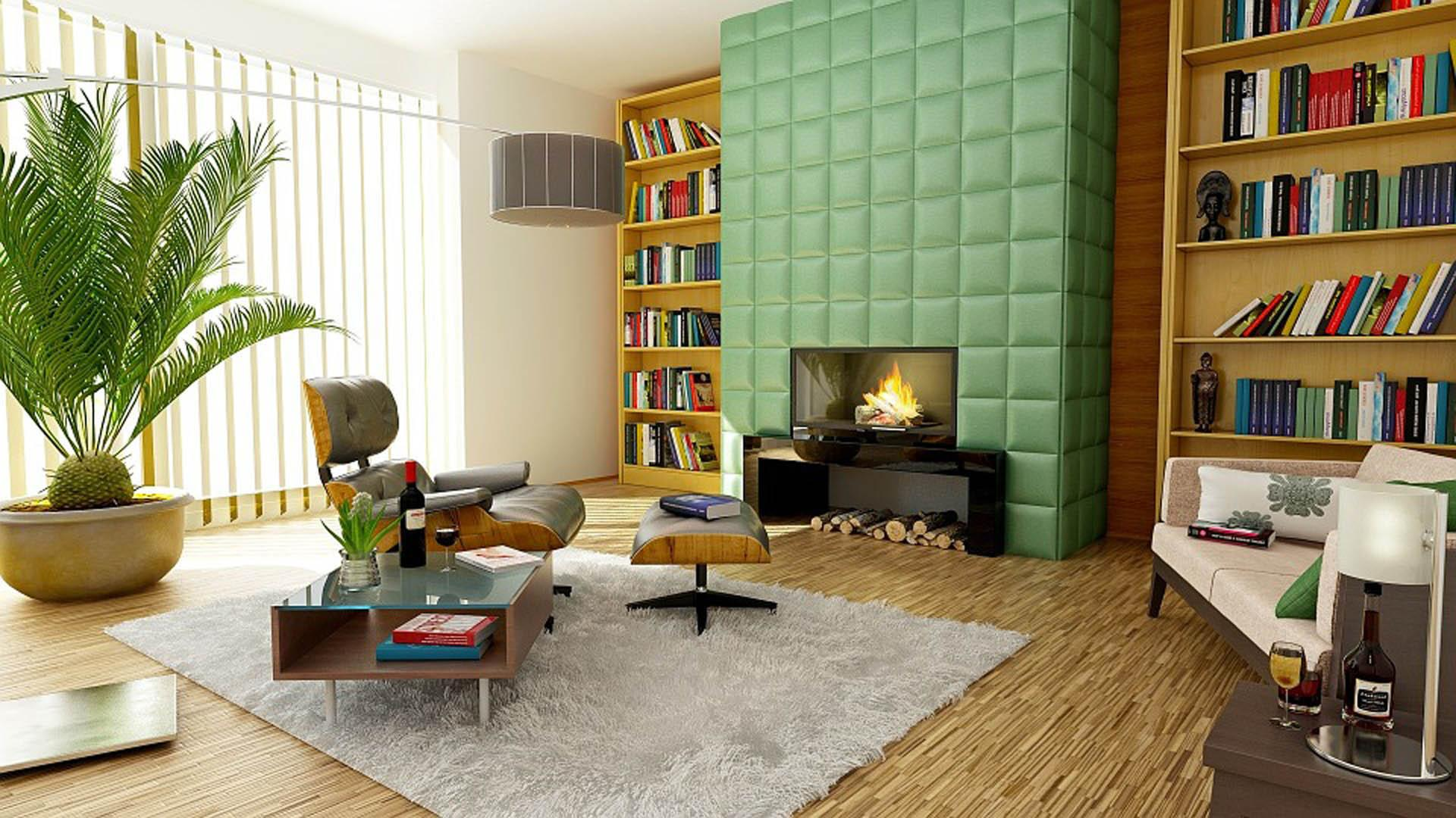 interior design classes online free interior design line courses free interior design About This Class