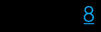 8205b8e5