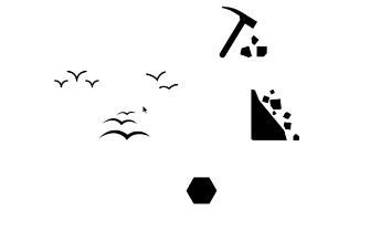 79a8b780