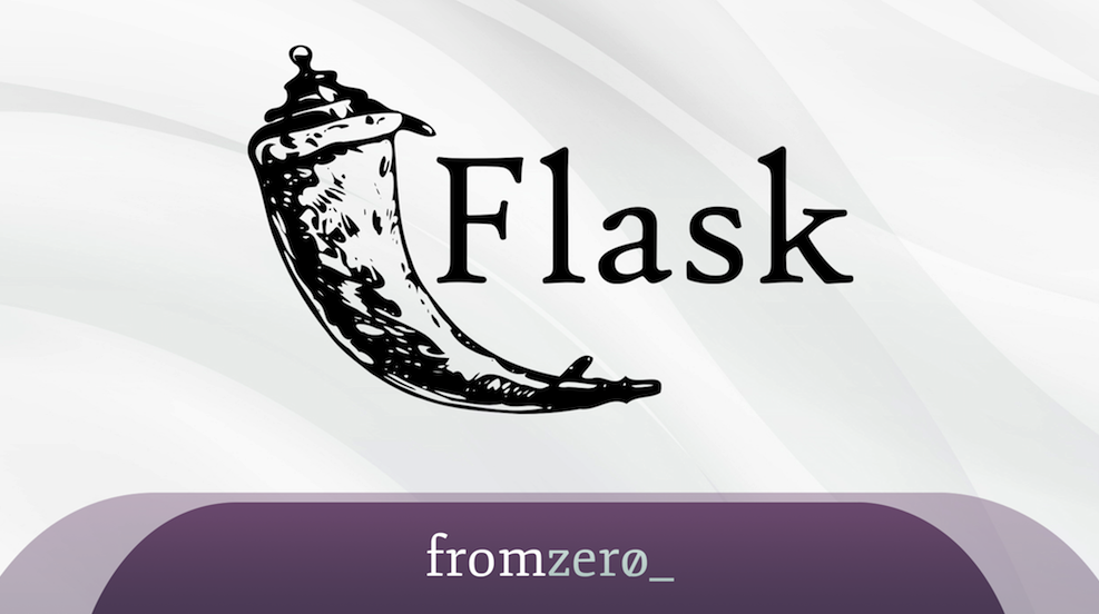 Professional Python Web Development Using Flask | Jorge
