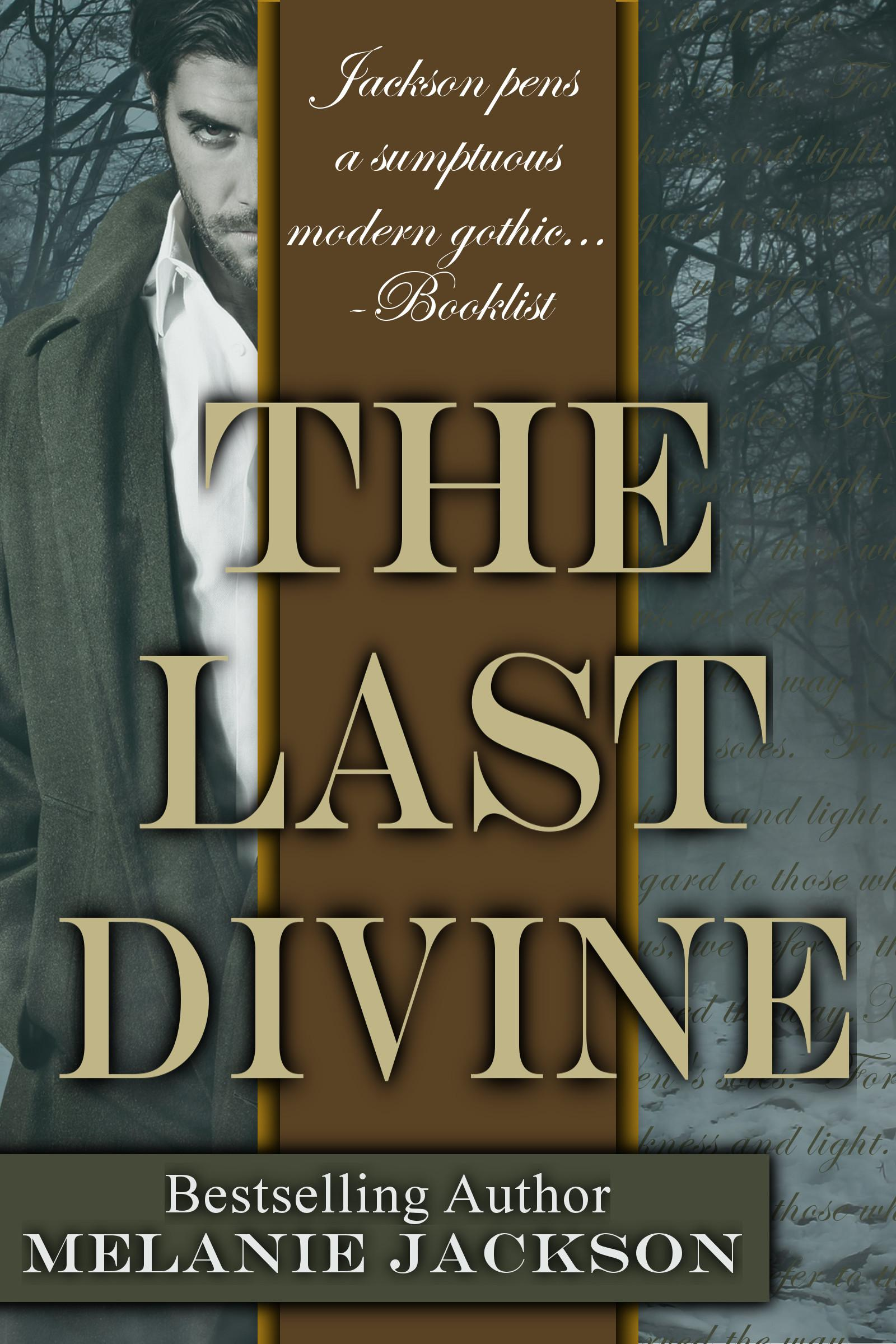 How To Make A Book Cover Using Gimp : Gimp for beginners recreate quot the last divine book