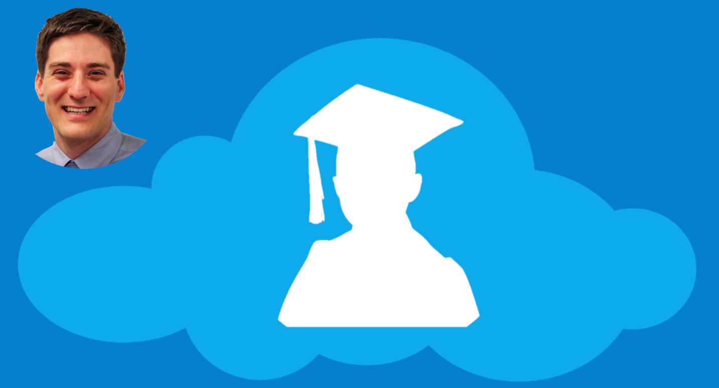 Salesforce Certification Ace The 17 Admin Exam Today Dr Warren
