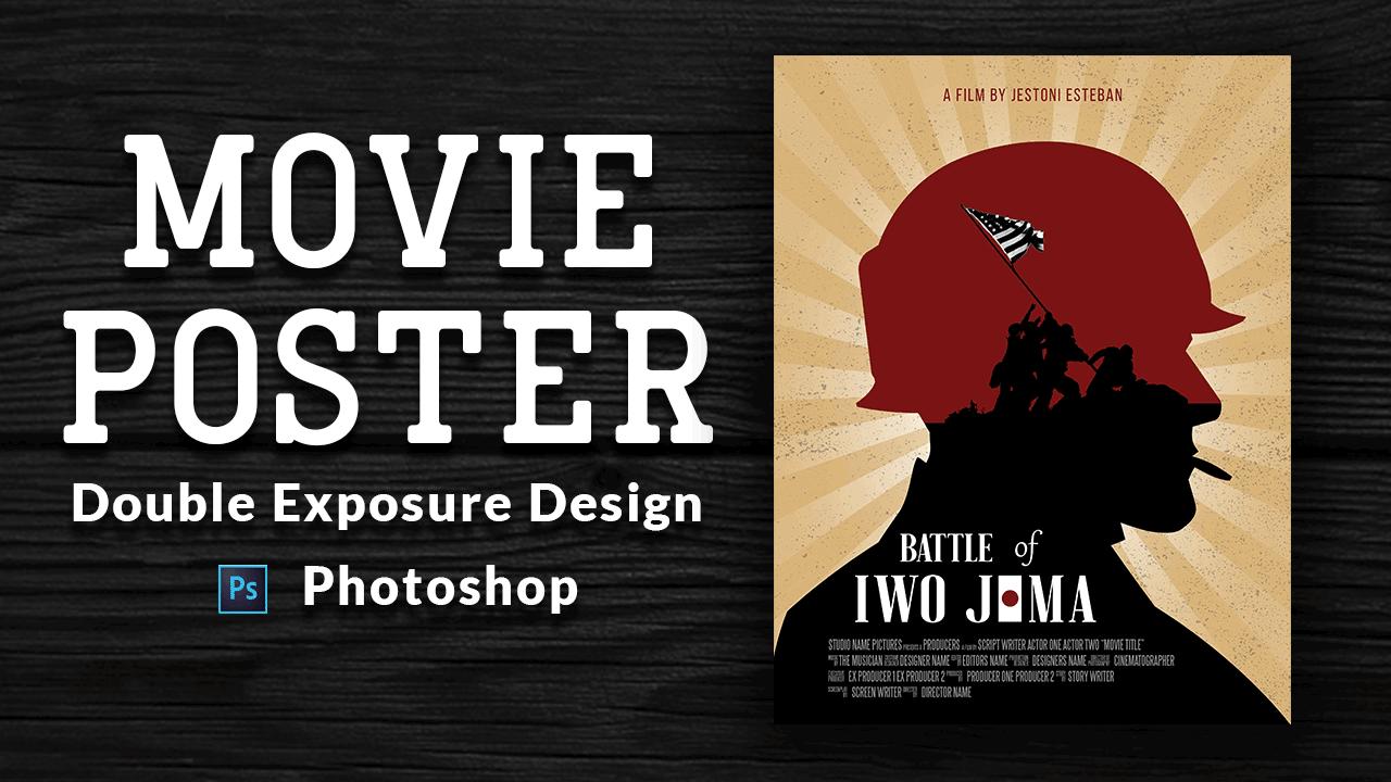 Poster design description - 325486c8
