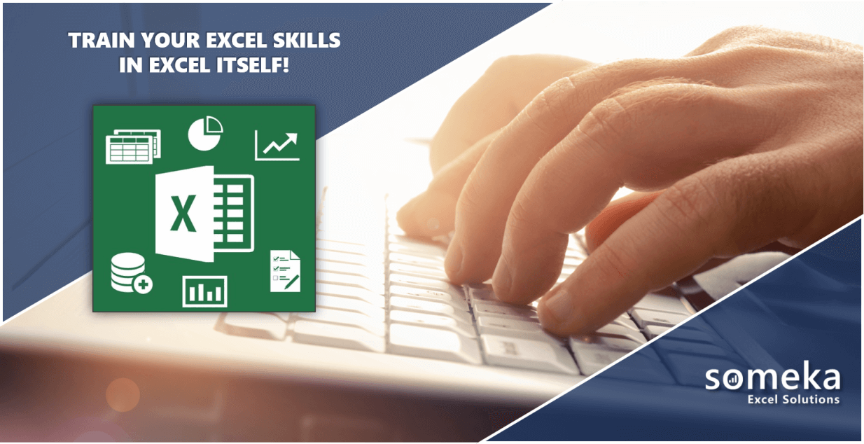 advanced excel training classes near me