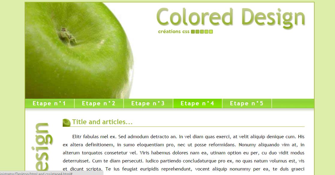 cdd055ca
