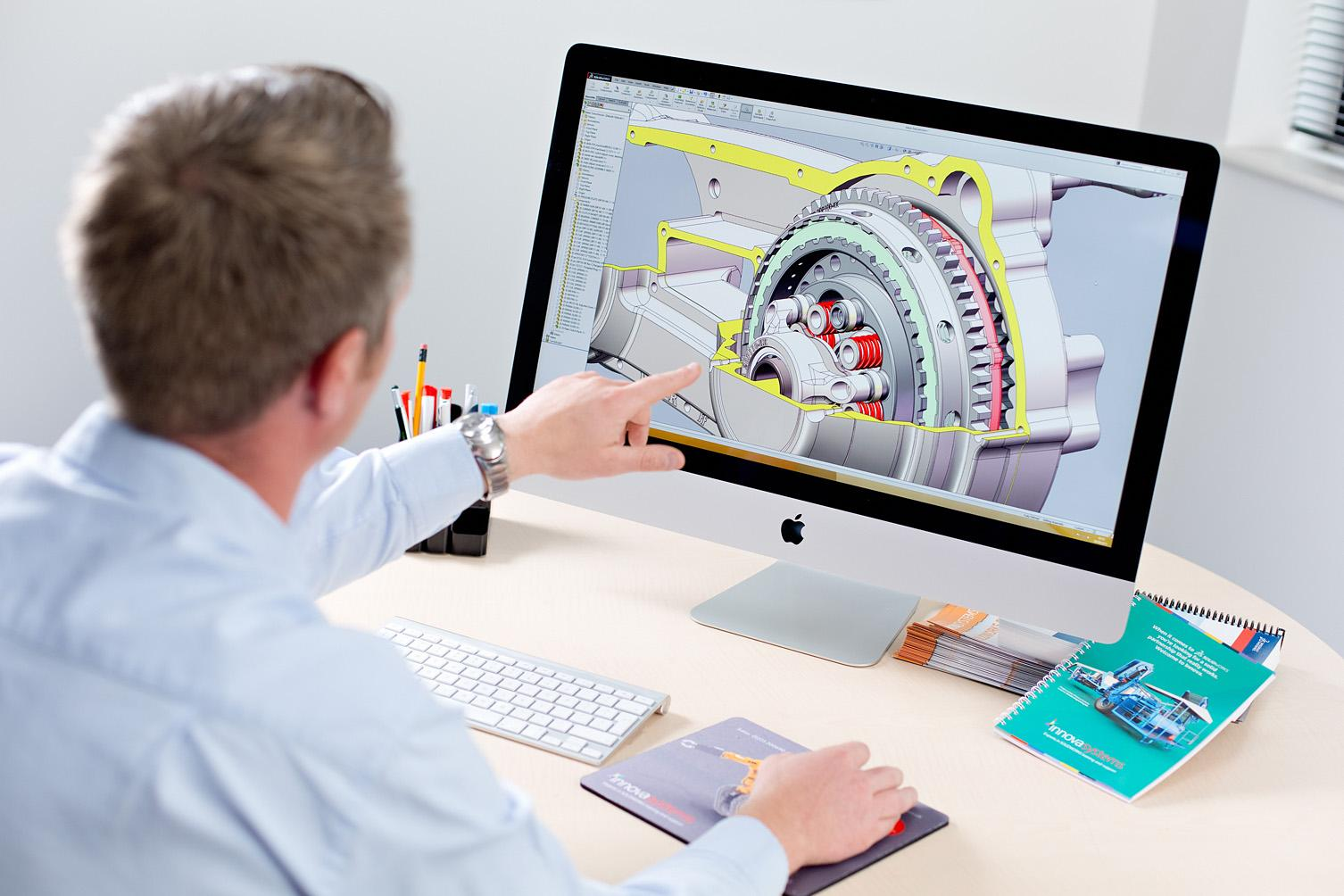 Solidworks 2016 Make 2d Sketches And Turn Them To 3d