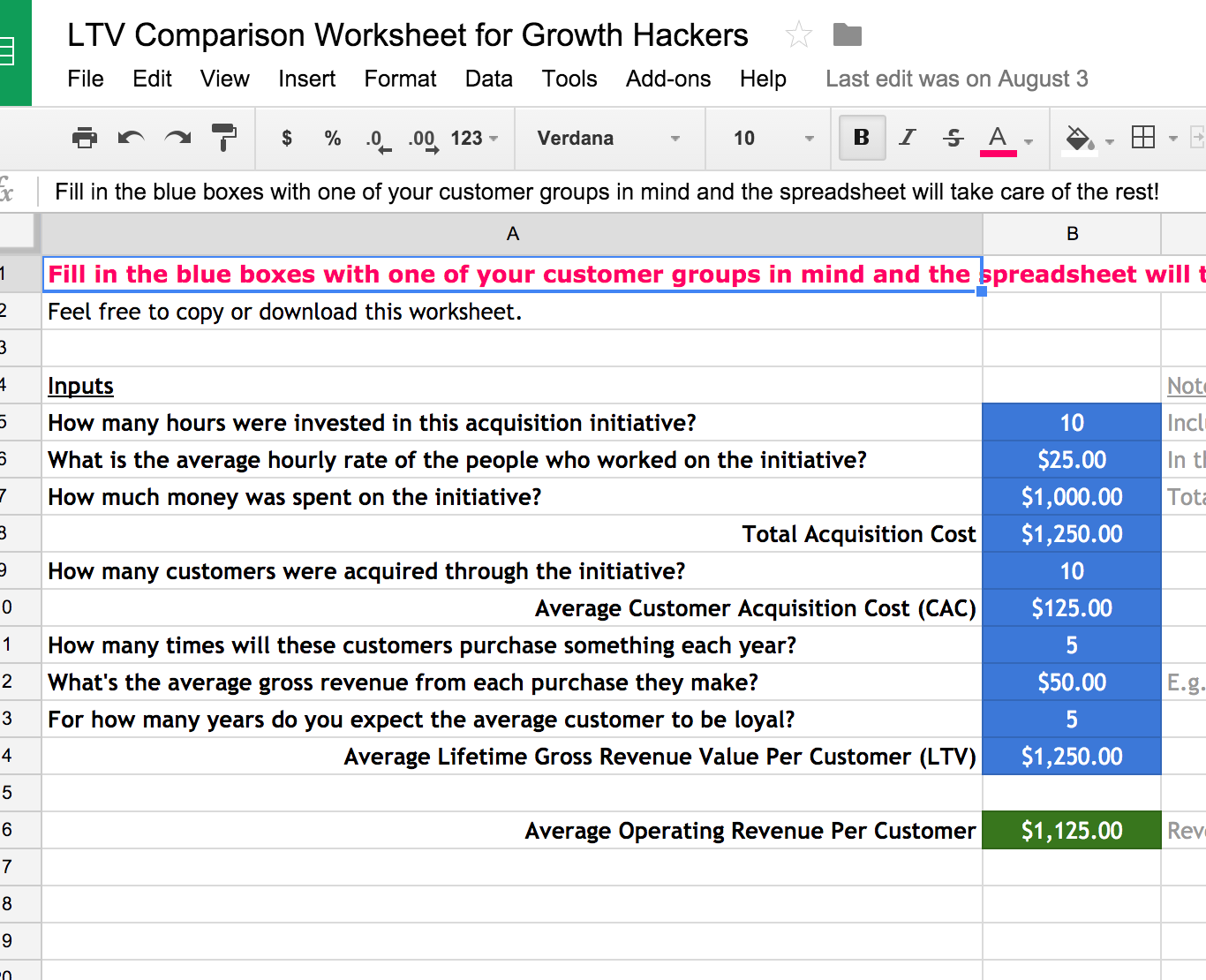 Worksheets How To Manage Your Money Worksheets workbooks how to manage your money worksheets free printable marketing budget eazls growth hacking toolkit