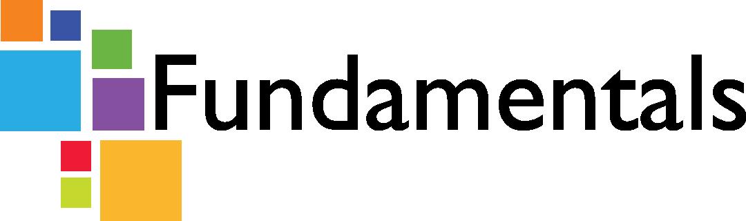 1f00dca2