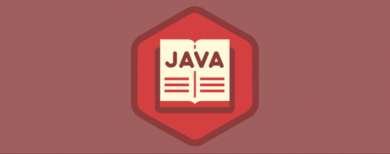 Java Programming For Complete Beginners | Syed Raza | Skillshare
