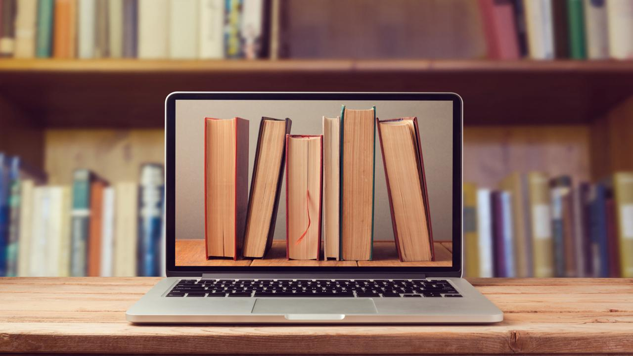 Free Course - Create Book Pages on Your Website Using a Free WordPress Plugin to Showcase Your Library of Books