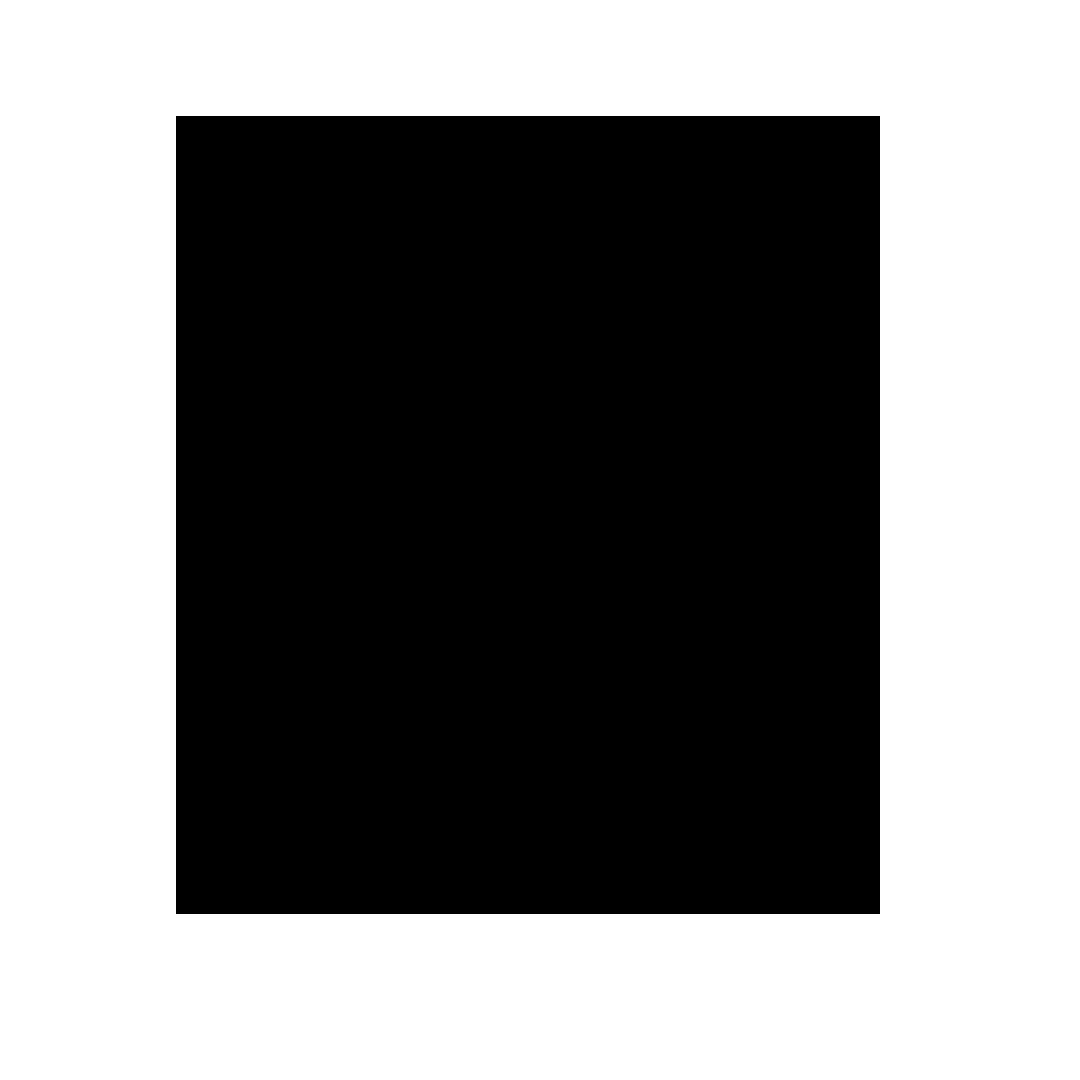b5b044a5