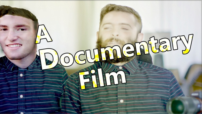 ALS Documentary