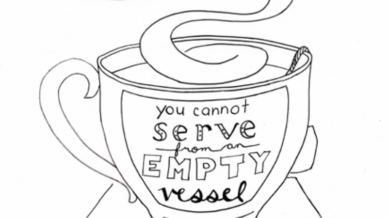 Image result for self-care is not selfish