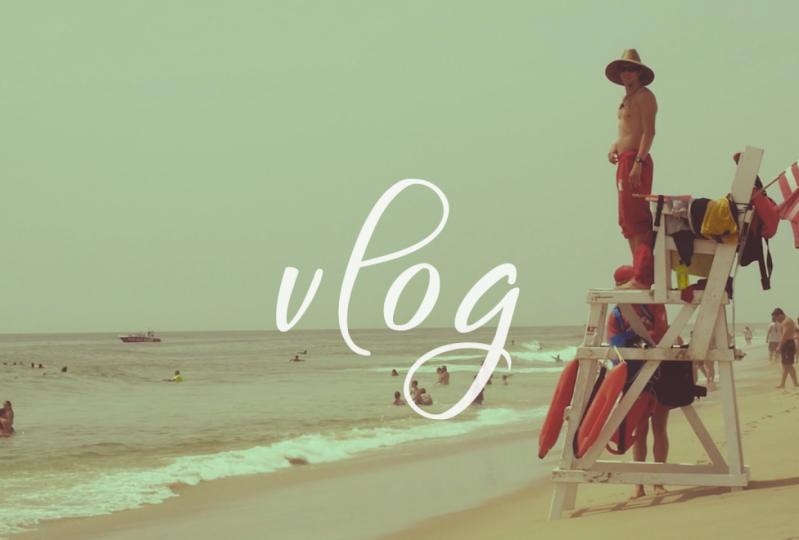 Short Films: Cinematography