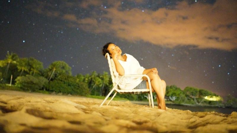 #nightdreaming
