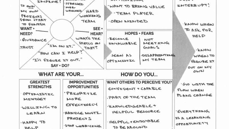 Worksheet #1