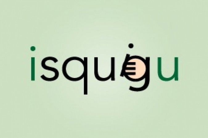 isquigu: Drawing Game