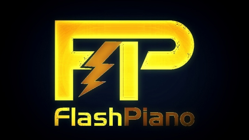 FlashPianoLessons.com | Easy Piano Techniques For Everyday People