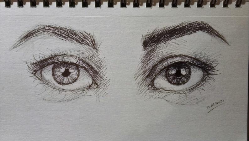 eyes.exe