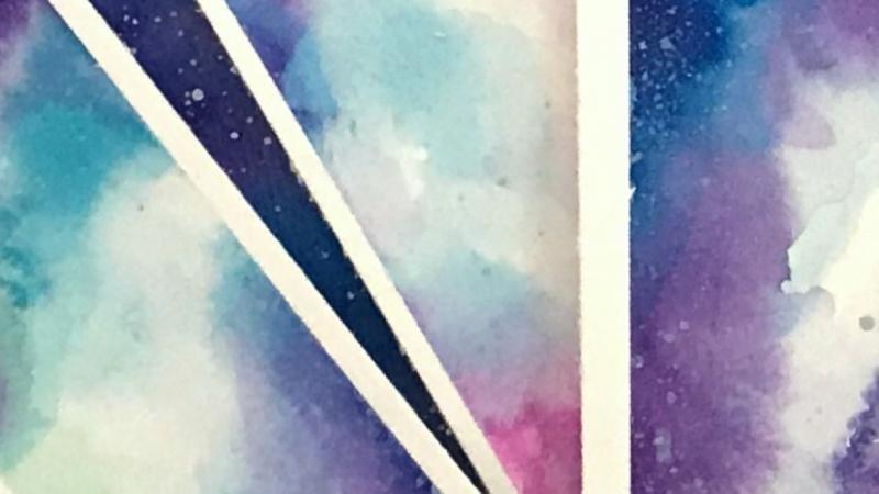Galaxy Sample