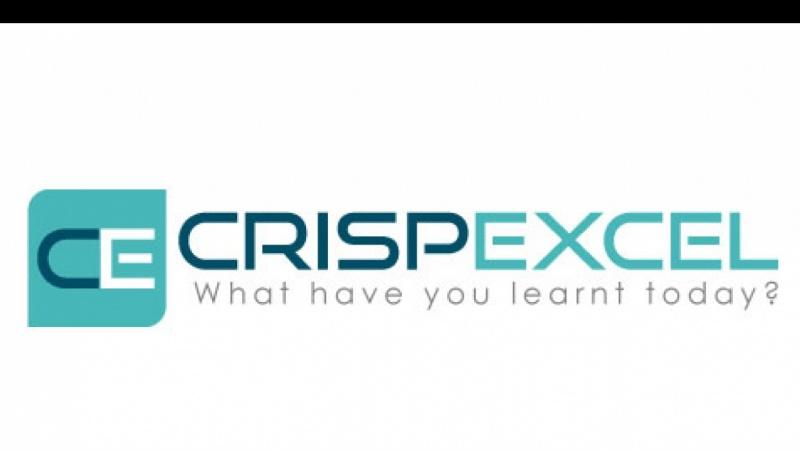 CrispExcel.com
