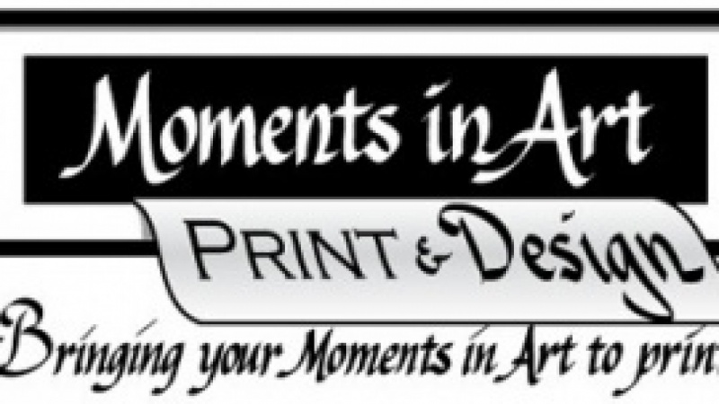 Moments in Art