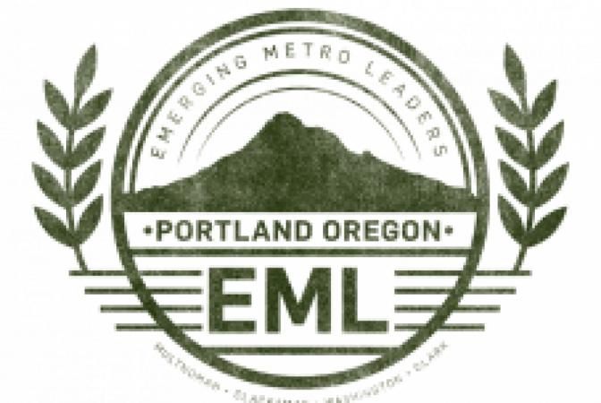 Emerging Metropolitan Leaders (EML)