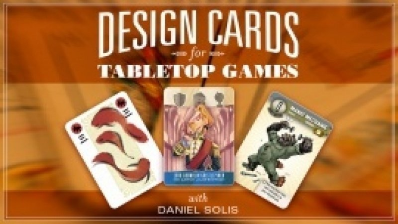 Resources for Card Projects