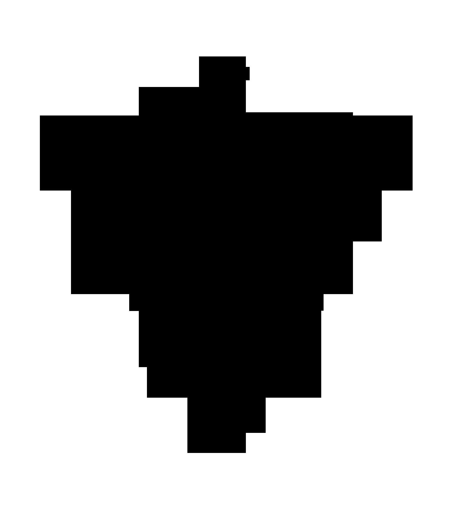 2e79fc32
