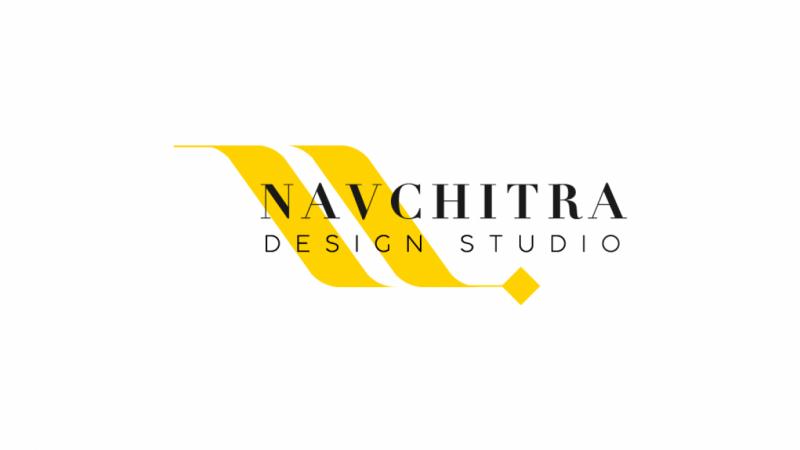 Navchitra Design Studio