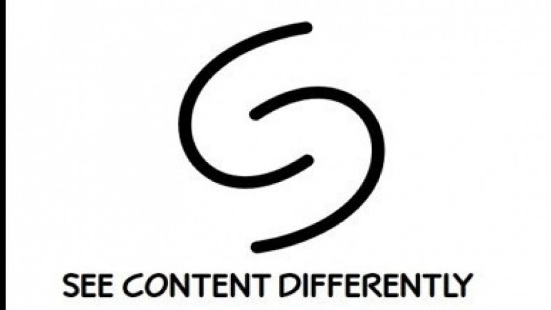 See Content Differently Channel