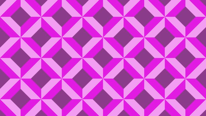 shape in a shape 2 using inkscape
