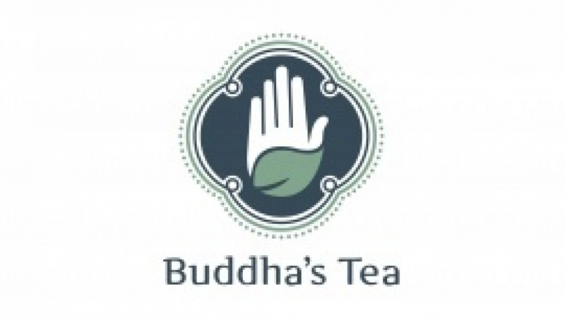 Buddha's Tea (Fictional Project)