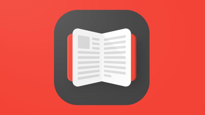 Sample Project - Custom App Icon