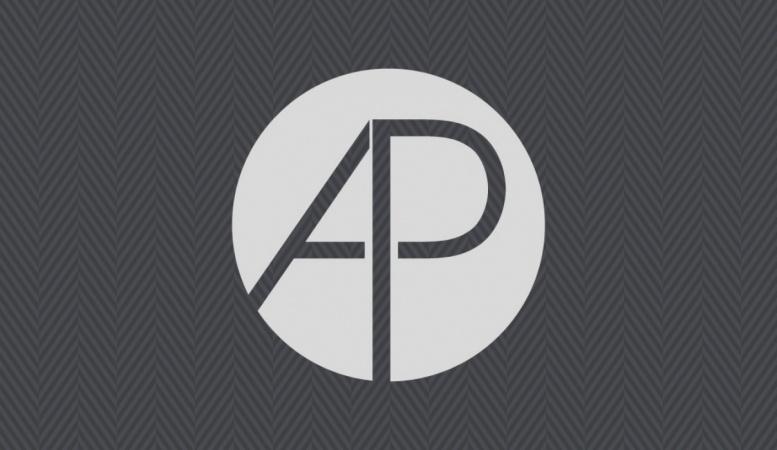 Pellegrino Product Design