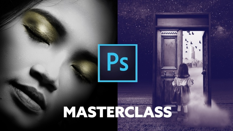Various Photo Manipulation & Editing Projects
