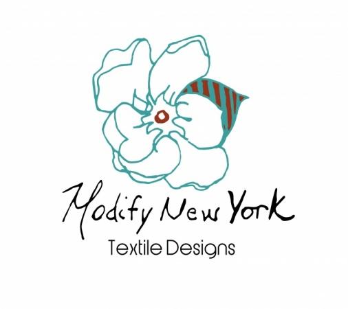 Modify New York