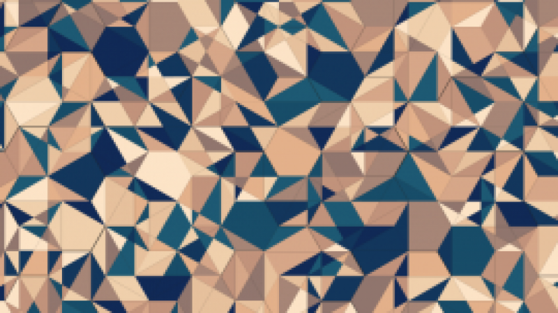 Generative Art Project