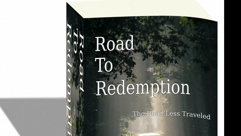 Lesson 7 - 3Dized book cover