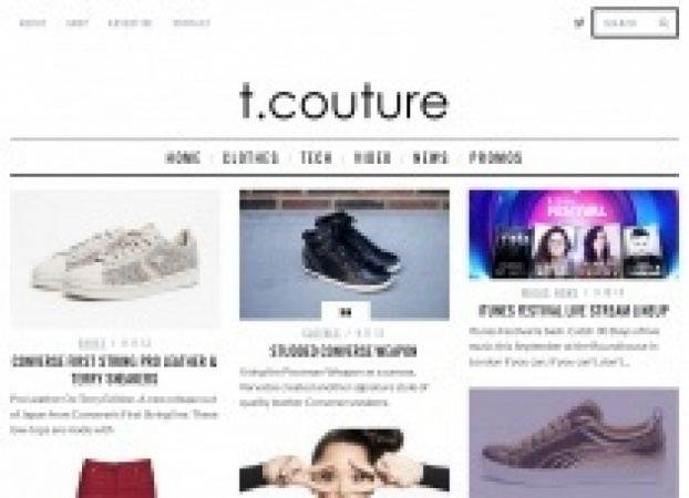 t.couture