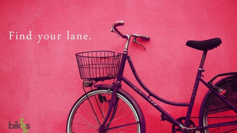 Zee Bikes
