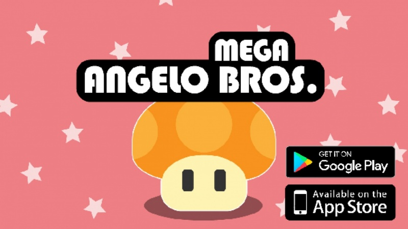 Mega Angelo (Example)