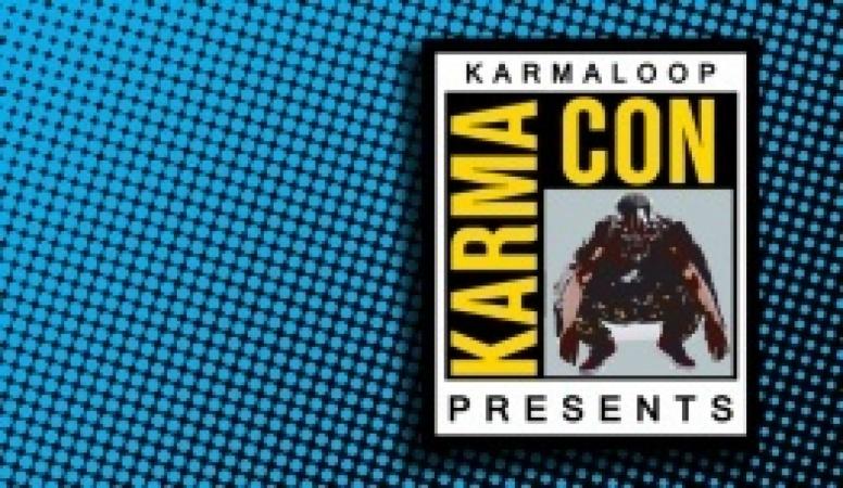 KARMA - CON