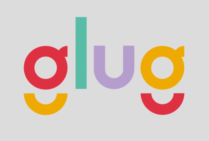 Animated Logo Inspiration