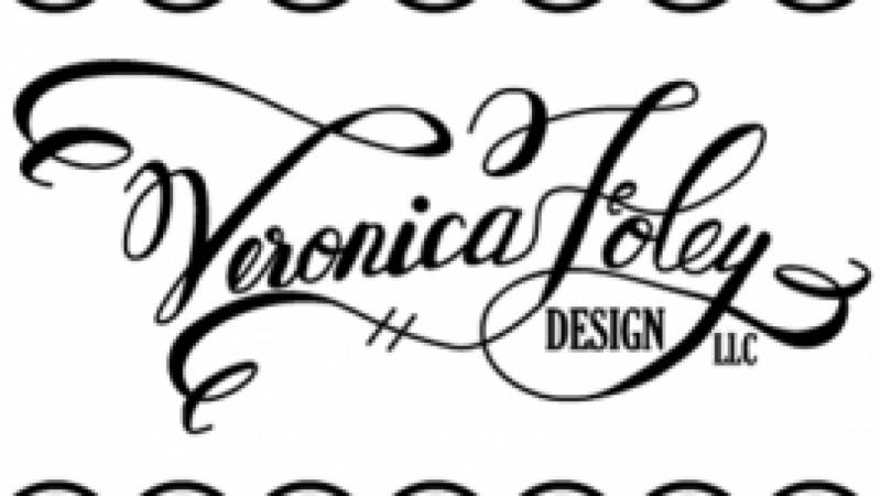 Veronica Foley Design
