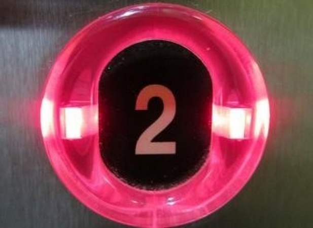 Number-two Friendly Toilet Locators