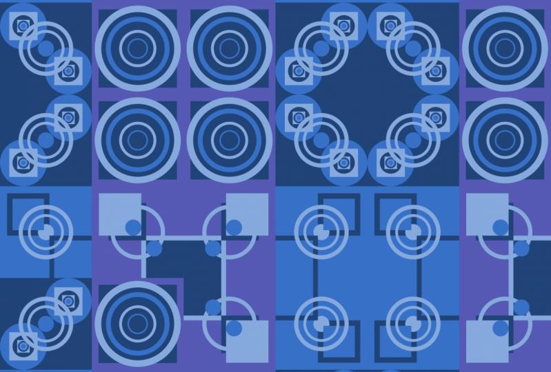 Cool Circles