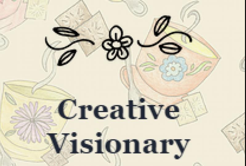 About Kobelski Designs