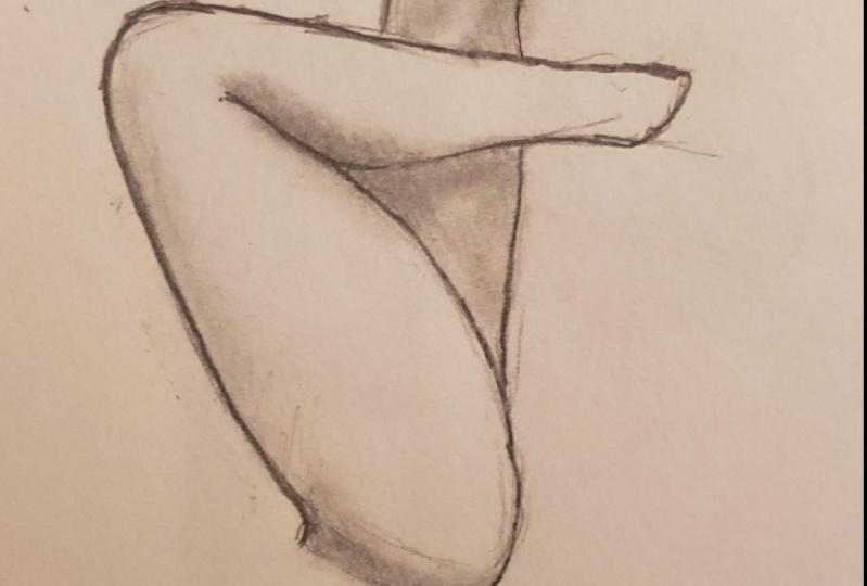 Legs Project