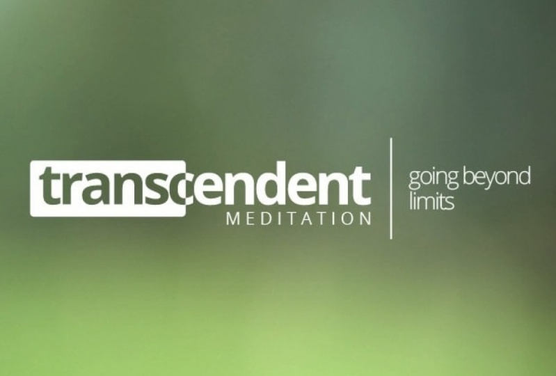 Powerful Affirmation Story from the TRANScendent Meditation process